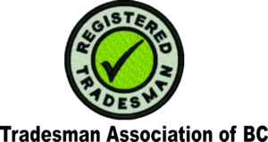 Tradesman Association of BC